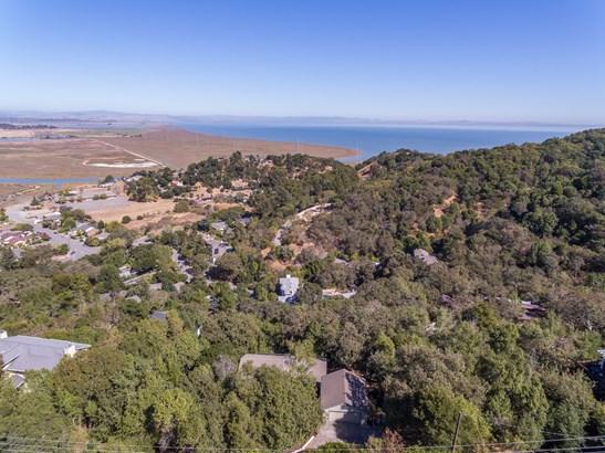 30 Bayhills Drive, San Rafael, CA - USA (photo 3)