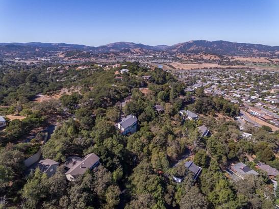 30 Bayhills Drive, San Rafael, CA - USA (photo 4)
