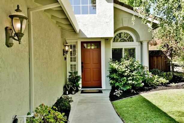 3356 Green Meadow Dr., Danville, CA - USA (photo 5)