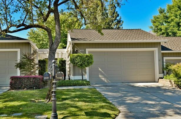 2105 Myrtle Beach Lane, Danville, CA - USA (photo 1)