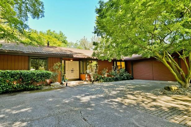 5104 Alhambra Valley Road, Martinez, CA - USA (photo 3)