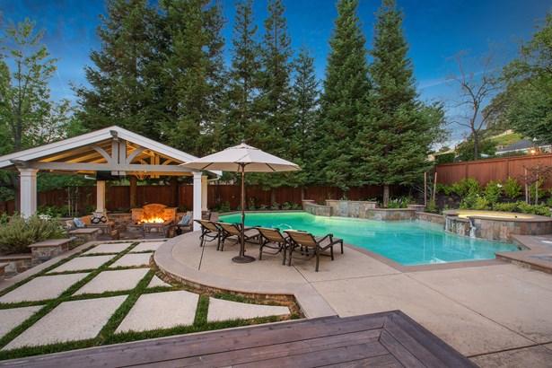 33 Brightwood Lane East, Danville, CA - USA (photo 1)