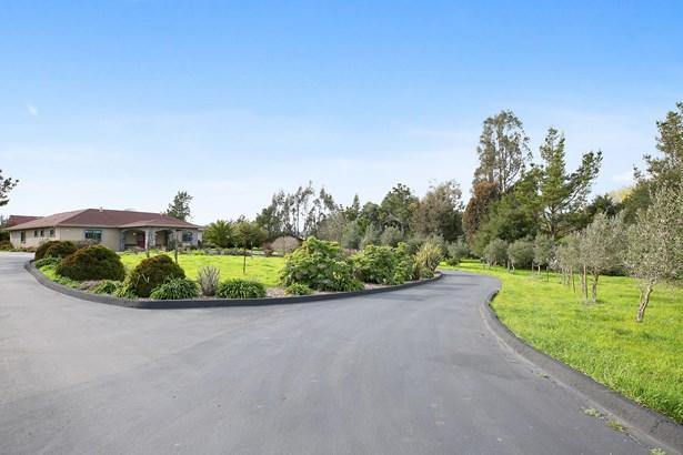 461 Pepper Lane, Petaluma, CA - USA (photo 3)