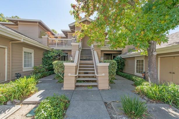 31 Elizabeth Way, Novato, CA - USA (photo 4)