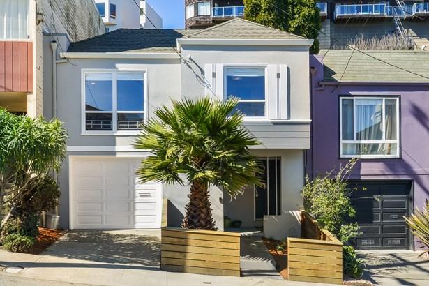 730 Grand View Avenue, San Francisco, CA - USA (photo 1)