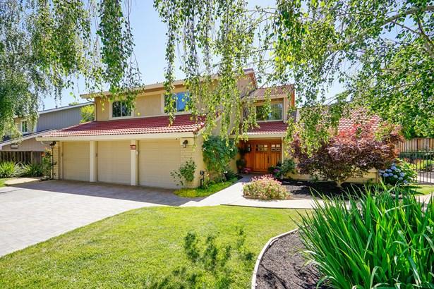 1236 Robyn Drive, Danville, CA - USA (photo 2)