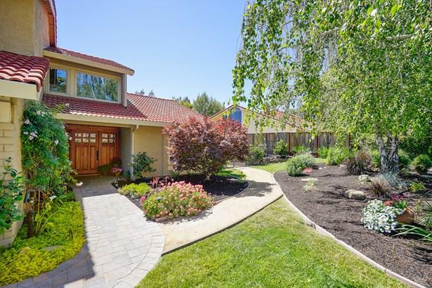 1236 Robyn Drive, Danville, CA - USA (photo 3)