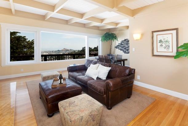 675 Grand View Avenue, San Francisco, CA - USA (photo 2)
