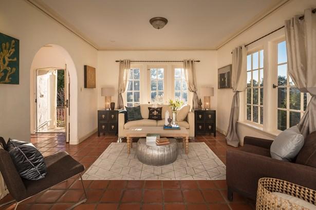 149 Terrace Drive, San Francisco, CA - USA (photo 3)