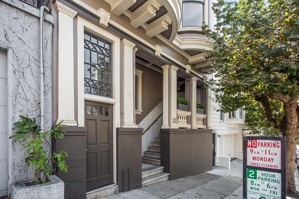 2253 California Street, San Francisco, CA - USA (photo 2)
