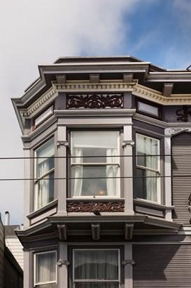 625 Divisadero Street #21, San Francisco, CA - USA (photo 1)