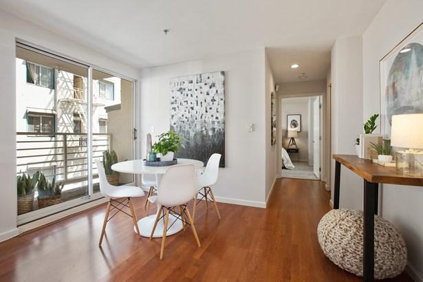 81 Frank Norris Street #303, San Francisco, CA - USA (photo 3)