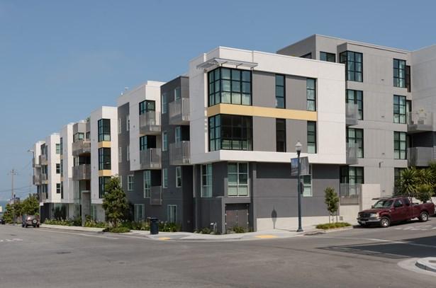 451 Donahue Street #507, San Francisco, CA - USA (photo 2)