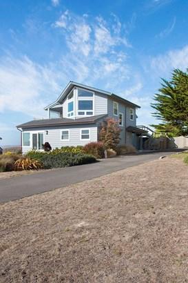 528 Oceana Drive, Dillon Beach, CA - USA (photo 2)
