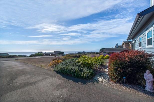 528 Oceana Drive, Dillon Beach, CA - USA (photo 4)