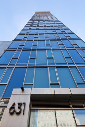 631 Folsom Street #9c, San Francisco, CA - USA (photo 1)