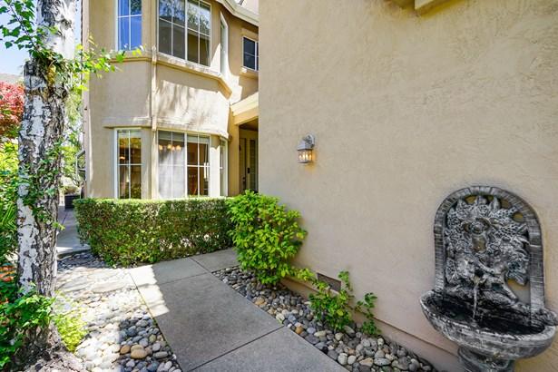 1256 Canyon Side Avenue, San Ramon, CA - USA (photo 3)