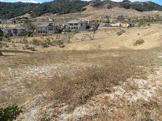 50 Boeger Ranch Road, Orinda, CA - USA (photo 5)