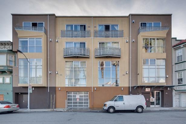 68 Harriet Street #15, San Francisco, CA - USA (photo 1)