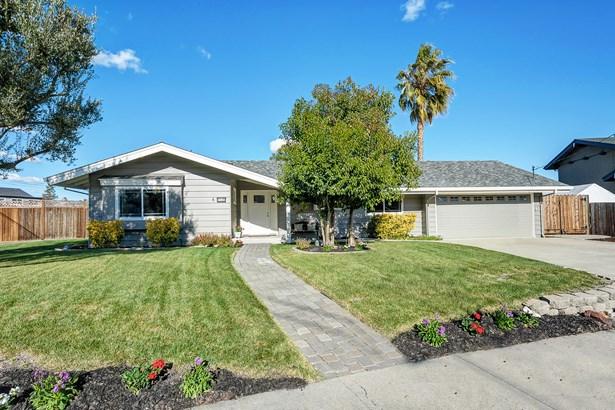 9420 Broadmoor Drive, San Ramon, CA - USA (photo 1)