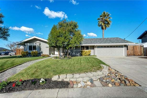 9420 Broadmoor Drive, San Ramon, CA - USA (photo 4)