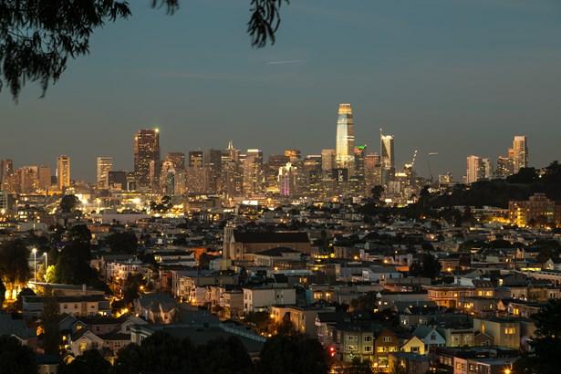 111 Ripley Street, San Francisco, CA - USA (photo 1)