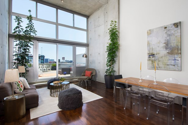 855 Folsom Street #509, San Francisco, CA - USA (photo 3)