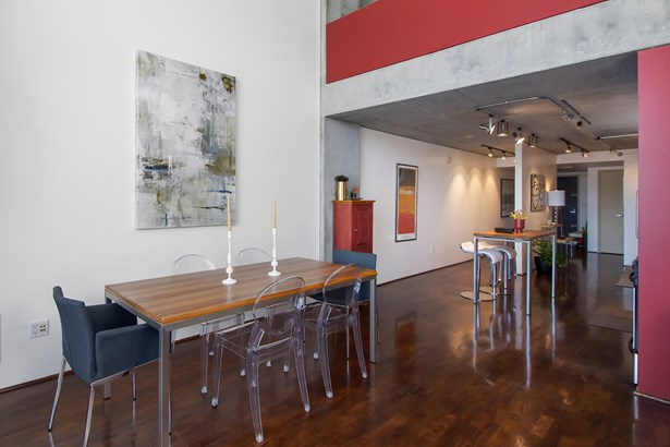 855 Folsom Street #509, San Francisco, CA - USA (photo 5)