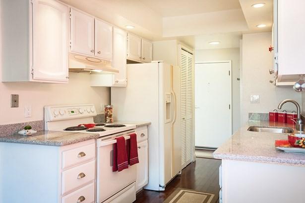 1579 Lincoln Avenue Unit 112, San Rafael, CA - USA (photo 1)