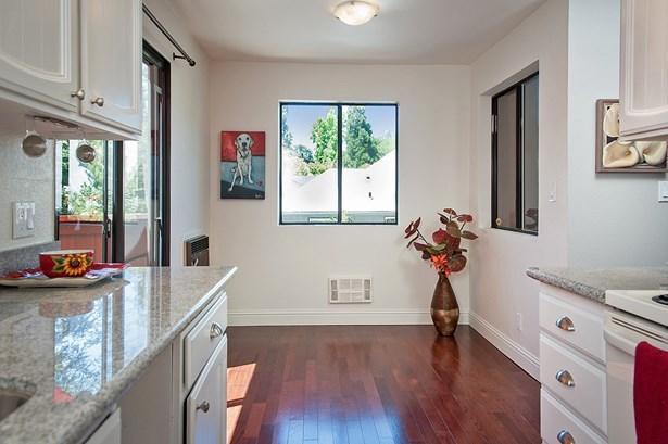 1579 Lincoln Avenue Unit 112, San Rafael, CA - USA (photo 2)