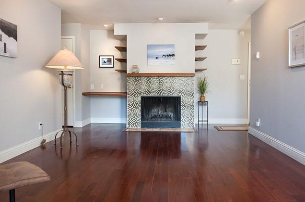 1579 Lincoln Avenue Unit 112, San Rafael, CA - USA (photo 4)