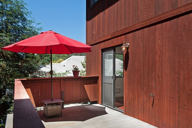 1579 Lincoln Avenue Unit 112, San Rafael, CA - USA (photo 5)