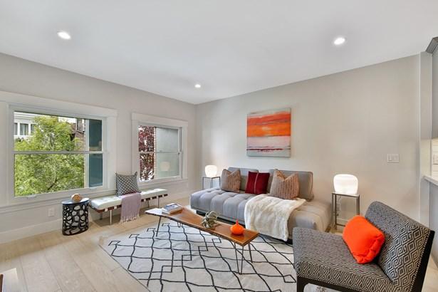 159 Clifford Terrace, San Francisco, CA - USA (photo 4)
