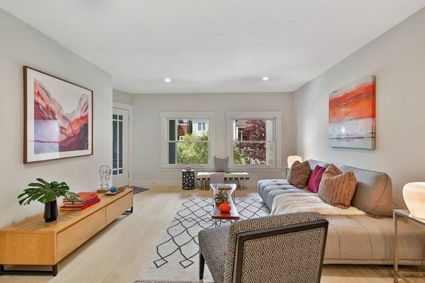 159 Clifford Terrace, San Francisco, CA - USA (photo 5)
