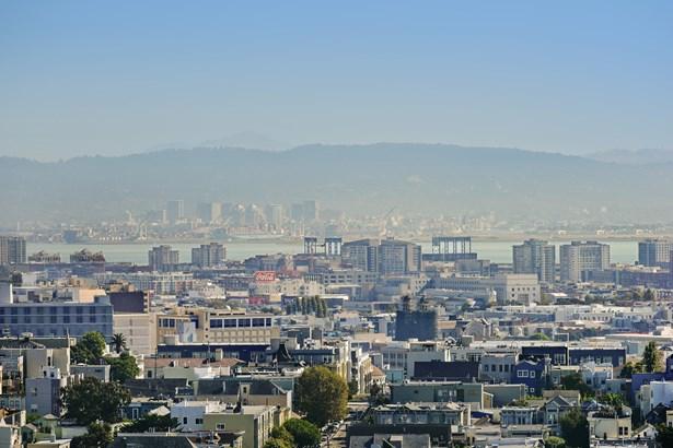 51 1/2 Alpine Terrace, San Francisco, CA - USA (photo 3)