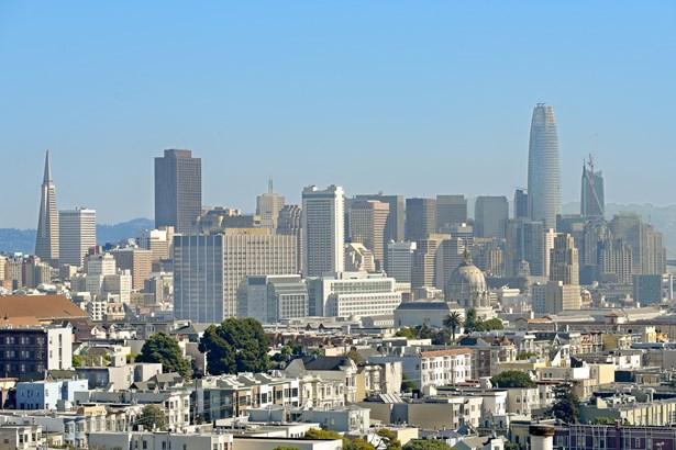51 1/2 Alpine Terrace, San Francisco, CA - USA (photo 4)