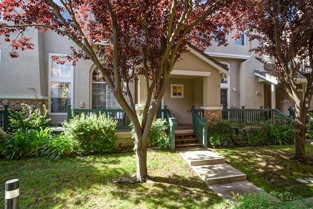 4053 Skylark Lane, Danville, CA - USA (photo 1)