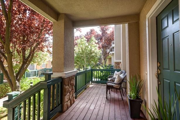 4053 Skylark Lane, Danville, CA - USA (photo 3)
