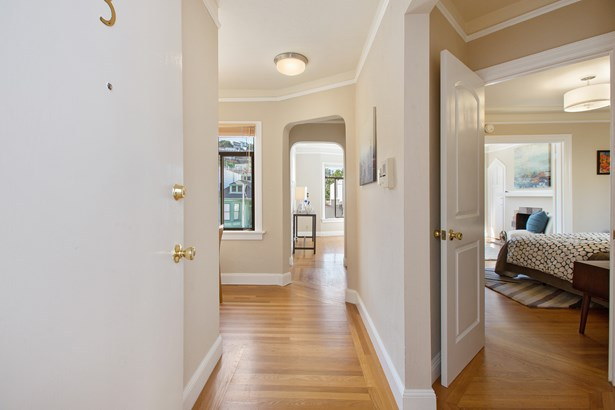 1774 9th Avenue #3, San Francisco, CA - USA (photo 5)