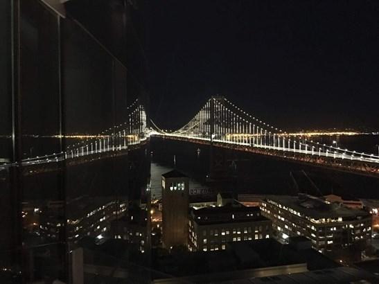 388 Main Street #d26c, San Francisco, CA - USA (photo 1)