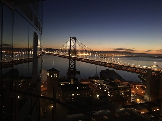 388 Main Street #d26c, San Francisco, CA - USA (photo 2)