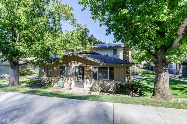 2329 Foothill Road #1, Pleasanton, CA - USA (photo 2)