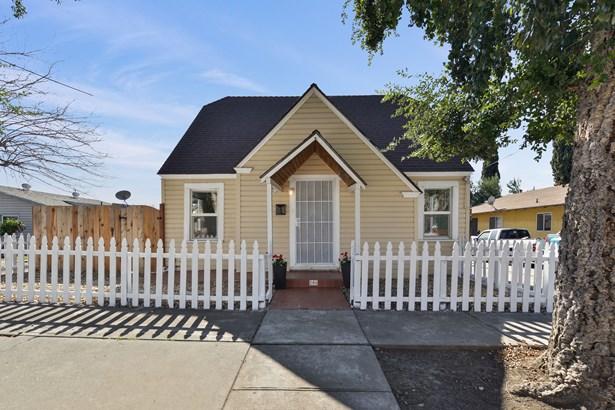 106 E 7th Street, Antioch, CA - USA (photo 1)