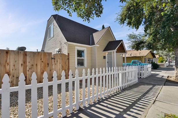 106 E 7th Street, Antioch, CA - USA (photo 2)