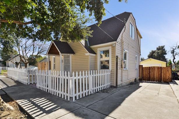 106 E 7th Street, Antioch, CA - USA (photo 3)
