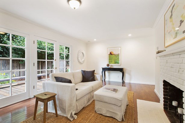 258 Butterfield Rd., San Anselmo, CA - USA (photo 1)