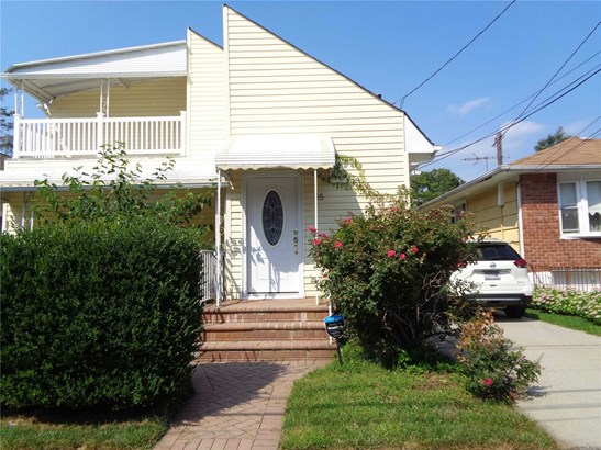 Residential, Colonial - Hempstead, NY