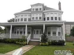 Rental Home, Apt In House - Oyster Bay, NY