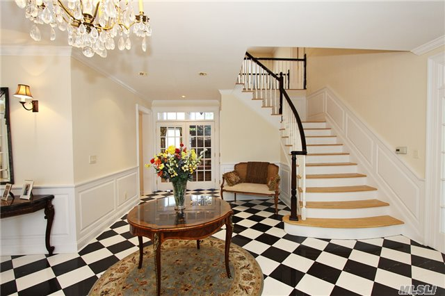 Residential, Colonial - Manhasset, NY (photo 3)