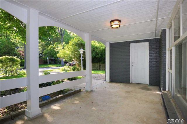 Rental Home, Exp Ranch - Great Neck, NY (photo 2)